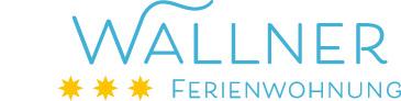Wallner Ferienwohnung Logo